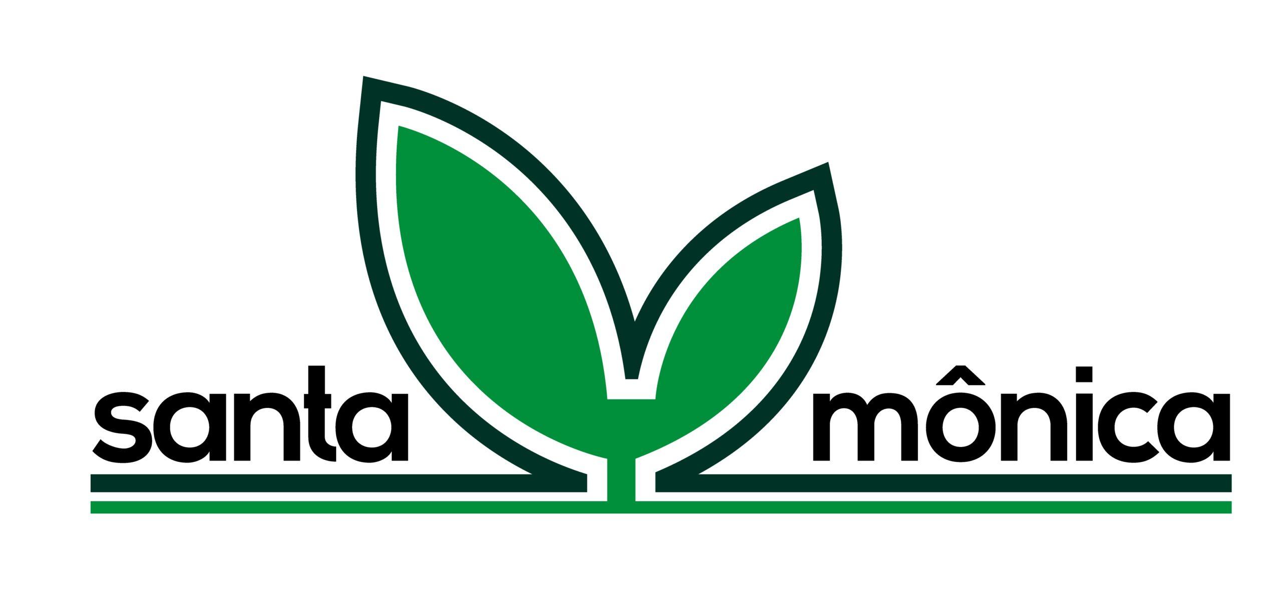 Fazenda Santa Mônica
